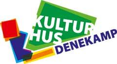 Kulturhus Denekamp